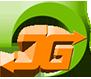 JG Recicla